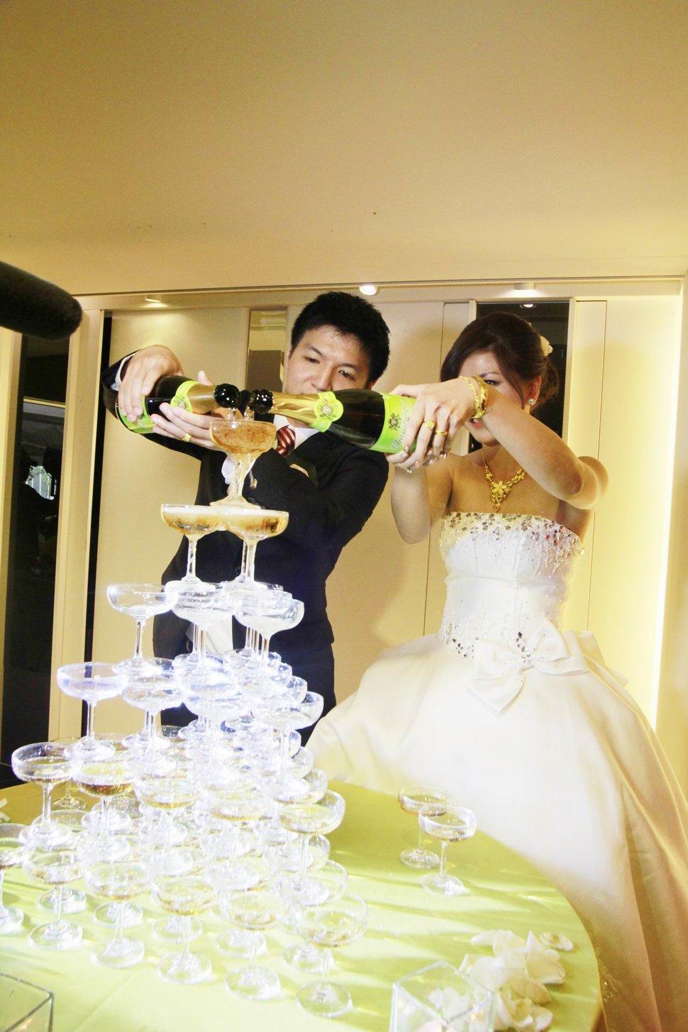青青食尚花園會館婚禮記錄結婚迎娶婚禮記錄動態微電影錄影專業錄影平面攝影婚紗攝攝影婚禮主持人(編號:196772) - 蜜月拍照10800錄影12800攝影團隊 - 結婚吧