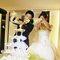 青青食尚花園會館婚禮記錄結婚迎娶婚禮記錄動態微電影錄影專業錄影平面攝影婚紗攝攝影婚禮主持人(編號:196772)