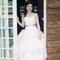 青青食尚花園會館婚禮記錄結婚迎娶婚禮記錄動態微電影錄影專業錄影平面攝影婚紗攝攝影婚禮主持人(編號:196774)