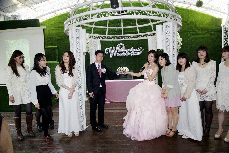 青青食尚花園會館婚禮記錄結婚迎娶婚禮記錄動態微電影錄影專業錄影平面攝影婚紗攝攝影婚禮主持人(編號:196778) - 蜜月拍照10800錄影12800攝影團隊 - 結婚吧