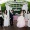 青青食尚花園會館婚禮記錄結婚迎娶婚禮記錄動態微電影錄影專業錄影平面攝影婚紗攝攝影婚禮主持人(編號:196778)