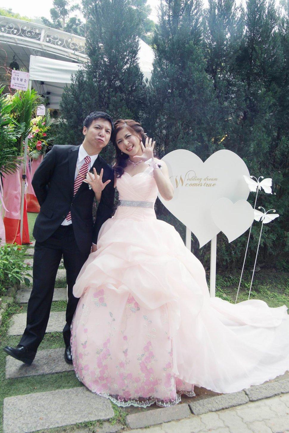 青青食尚花園會館婚禮記錄結婚迎娶婚禮記錄動態微電影錄影專業錄影平面攝影婚紗攝攝影婚禮主持人(編號:196779) - 蜜月拍照10800錄影12800攝影團隊 - 結婚吧
