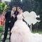 青青食尚花園會館婚禮記錄結婚迎娶婚禮記錄動態微電影錄影專業錄影平面攝影婚紗攝攝影婚禮主持人(編號:196779)