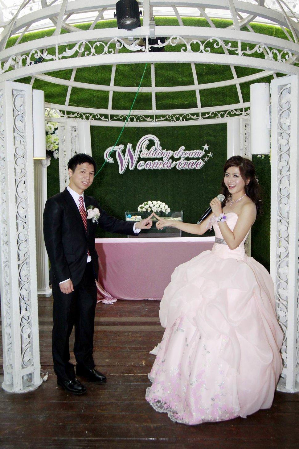 青青食尚花園會館婚禮記錄結婚迎娶婚禮記錄動態微電影錄影專業錄影平面攝影婚紗攝攝影婚禮主持人(編號:196780) - 蜜月拍照10800錄影12800攝影團隊 - 結婚吧