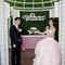 青青食尚花園會館婚禮記錄結婚迎娶婚禮記錄動態微電影錄影專業錄影平面攝影婚紗攝攝影婚禮主持人(編號:196780)