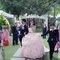 青青食尚花園會館婚禮記錄結婚迎娶婚禮記錄動態微電影錄影專業錄影平面攝影婚紗攝攝影婚禮主持人(編號:196781)