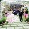 青青食尚花園會館婚禮記錄結婚迎娶婚禮記錄動態微電影錄影專業錄影平面攝影婚紗攝攝影婚禮主持人(編號:196785)
