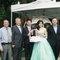 青青食尚花園會館婚禮記錄結婚迎娶婚禮記錄動態微電影錄影專業錄影平面攝影婚紗攝攝影婚禮主持人(編號:196786)