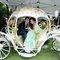 青青食尚花園會館婚禮記錄結婚迎娶婚禮記錄動態微電影錄影專業錄影平面攝影婚紗攝攝影婚禮主持人(編號:196787)