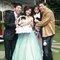 青青食尚花園會館婚禮記錄結婚迎娶婚禮記錄動態微電影錄影專業錄影平面攝影婚紗攝攝影婚禮主持人(編號:196789)