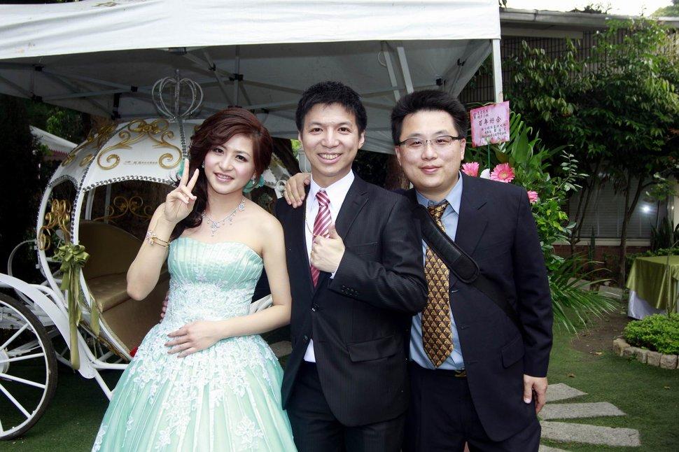 青青食尚花園會館婚禮記錄結婚迎娶婚禮記錄動態微電影錄影專業錄影平面攝影婚紗攝攝影婚禮主持人(編號:196792) - 蜜月拍照10800錄影12800攝影團隊 - 結婚吧