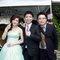 青青食尚花園會館婚禮記錄結婚迎娶婚禮記錄動態微電影錄影專業錄影平面攝影婚紗攝攝影婚禮主持人(編號:196792)