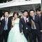 青青食尚花園會館婚禮記錄結婚迎娶婚禮記錄動態微電影錄影專業錄影平面攝影婚紗攝攝影婚禮主持人(編號:196794)