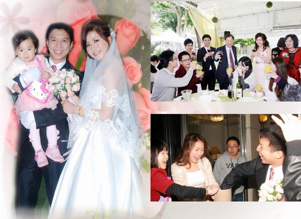青青食尚花園會館婚禮記錄結婚迎娶婚禮記錄動態微電影錄影專業錄影平面攝影婚紗攝攝影婚禮主持人(編號:196796) - 蜜月拍照10800錄影12800攝影團隊 - 結婚吧