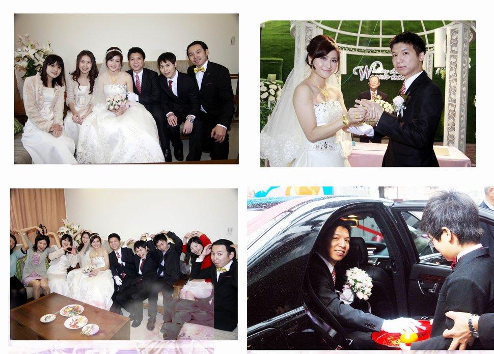 青青食尚花園會館婚禮記錄結婚迎娶婚禮記錄動態微電影錄影專業錄影平面攝影婚紗攝攝影婚禮主持人(編號:196800) - 蜜月拍照10800錄影12800攝影團隊 - 結婚吧