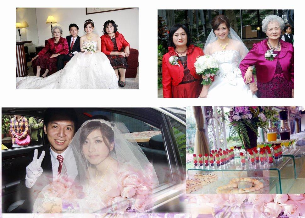 青青食尚花園會館婚禮記錄結婚迎娶婚禮記錄動態微電影錄影專業錄影平面攝影婚紗攝攝影婚禮主持人(編號:196805) - 蜜月拍照10800錄影12800攝影團隊 - 結婚吧