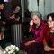青青食尚花園會館婚禮記錄結婚迎娶婚禮記錄動態微電影錄影專業錄影平面攝影婚紗攝攝影婚禮主持人(編號:196812)