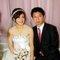 青青食尚花園會館婚禮記錄結婚迎娶婚禮記錄動態微電影錄影專業錄影平面攝影婚紗攝攝影婚禮主持人(編號:196813)
