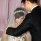 青青食尚花園會館婚禮記錄結婚迎娶婚禮記錄動態微電影錄影專業錄影平面攝影婚紗攝攝影婚禮主持人(編號:196815)