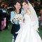 青青食尚花園會館婚禮記錄結婚迎娶婚禮記錄動態微電影錄影專業錄影平面攝影婚紗攝攝影婚禮主持人(編號:196817)