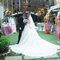 青青食尚花園會館婚禮記錄結婚迎娶婚禮記錄動態微電影錄影專業錄影平面攝影婚紗攝攝影婚禮主持人(編號:196818)