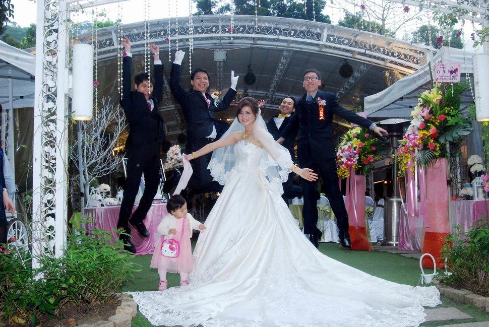 青青食尚花園會館婚禮記錄結婚迎娶婚禮記錄動態微電影錄影專業錄影平面攝影婚紗攝攝影婚禮主持人(編號:196819) - 蜜月拍照10800錄影12800攝影團隊 - 結婚吧