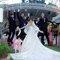 青青食尚花園會館婚禮記錄結婚迎娶婚禮記錄動態微電影錄影專業錄影平面攝影婚紗攝攝影婚禮主持人(編號:196819)