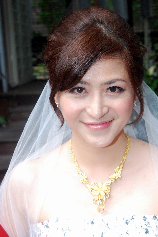 青青食尚花園會館婚禮記錄結婚迎娶婚禮記錄動態微電影錄影專業錄影平面攝影婚紗攝攝影婚禮主持人(編號:196821) - 蜜月拍照10800錄影12800攝影團隊 - 結婚吧