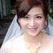 青青食尚花園會館婚禮記錄結婚迎娶婚禮記錄動態微電影錄影專業錄影平面攝影婚紗攝攝影婚禮主持人(編號:196821)
