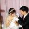 青青食尚花園會館婚禮記錄結婚迎娶婚禮記錄動態微電影錄影專業錄影平面攝影婚紗攝攝影婚禮主持人(編號:196825)