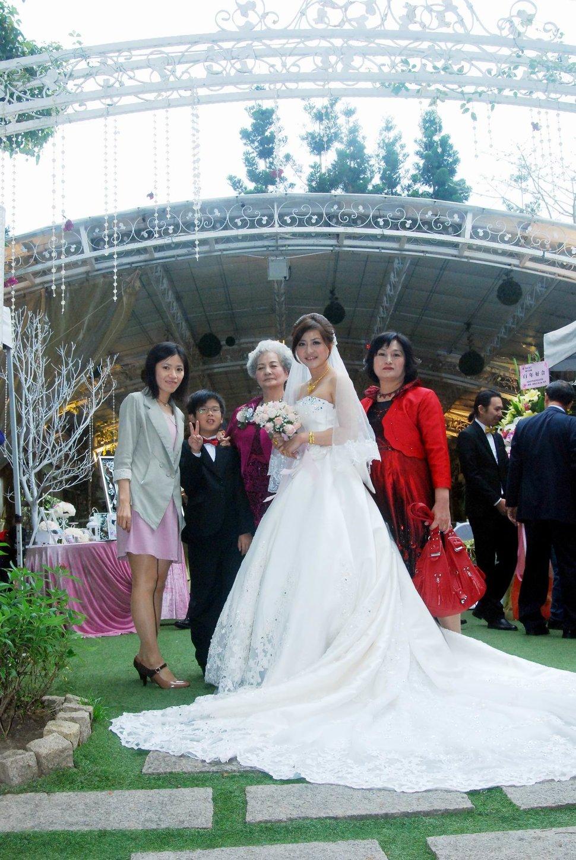青青食尚花園會館婚禮記錄結婚迎娶婚禮記錄動態微電影錄影專業錄影平面攝影婚紗攝攝影婚禮主持人(編號:196826) - 蜜月拍照10800錄影12800攝影團隊 - 結婚吧