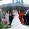 青青食尚花園會館婚禮記錄結婚迎娶婚禮記錄動態微電影錄影專業錄影平面攝影婚紗攝攝影婚禮主持人(編號:196826)