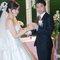 青青食尚花園會館婚禮記錄結婚迎娶婚禮記錄動態微電影錄影專業錄影平面攝影婚紗攝攝影婚禮主持人(編號:196827)