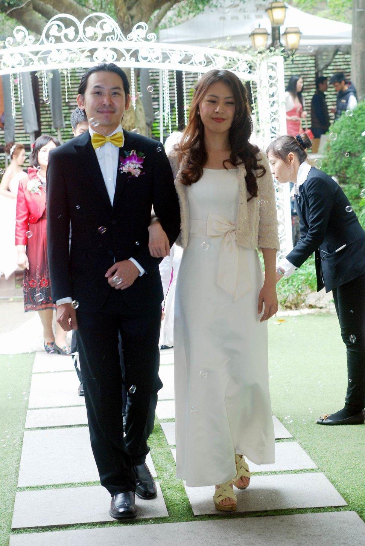 青青食尚花園會館婚禮記錄結婚迎娶婚禮記錄動態微電影錄影專業錄影平面攝影婚紗攝攝影婚禮主持人(編號:196828) - 蜜月拍照10800錄影12800攝影團隊 - 結婚吧