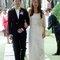 青青食尚花園會館婚禮記錄結婚迎娶婚禮記錄動態微電影錄影專業錄影平面攝影婚紗攝攝影婚禮主持人(編號:196828)