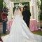 青青食尚花園會館婚禮記錄結婚迎娶婚禮記錄動態微電影錄影專業錄影平面攝影婚紗攝攝影婚禮主持人(編號:196829)