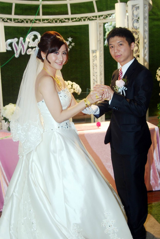 青青食尚花園會館婚禮記錄結婚迎娶婚禮記錄動態微電影錄影專業錄影平面攝影婚紗攝攝影婚禮主持人(編號:196831) - 蜜月拍照10800錄影12800攝影團隊 - 結婚吧