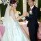 青青食尚花園會館婚禮記錄結婚迎娶婚禮記錄動態微電影錄影專業錄影平面攝影婚紗攝攝影婚禮主持人(編號:196831)