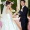 青青食尚花園會館婚禮記錄結婚迎娶婚禮記錄動態微電影錄影專業錄影平面攝影婚紗攝攝影婚禮主持人(編號:196832)
