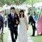 青青食尚花園會館婚禮記錄結婚迎娶婚禮記錄動態微電影錄影專業錄影平面攝影婚紗攝攝影婚禮主持人(編號:196833)