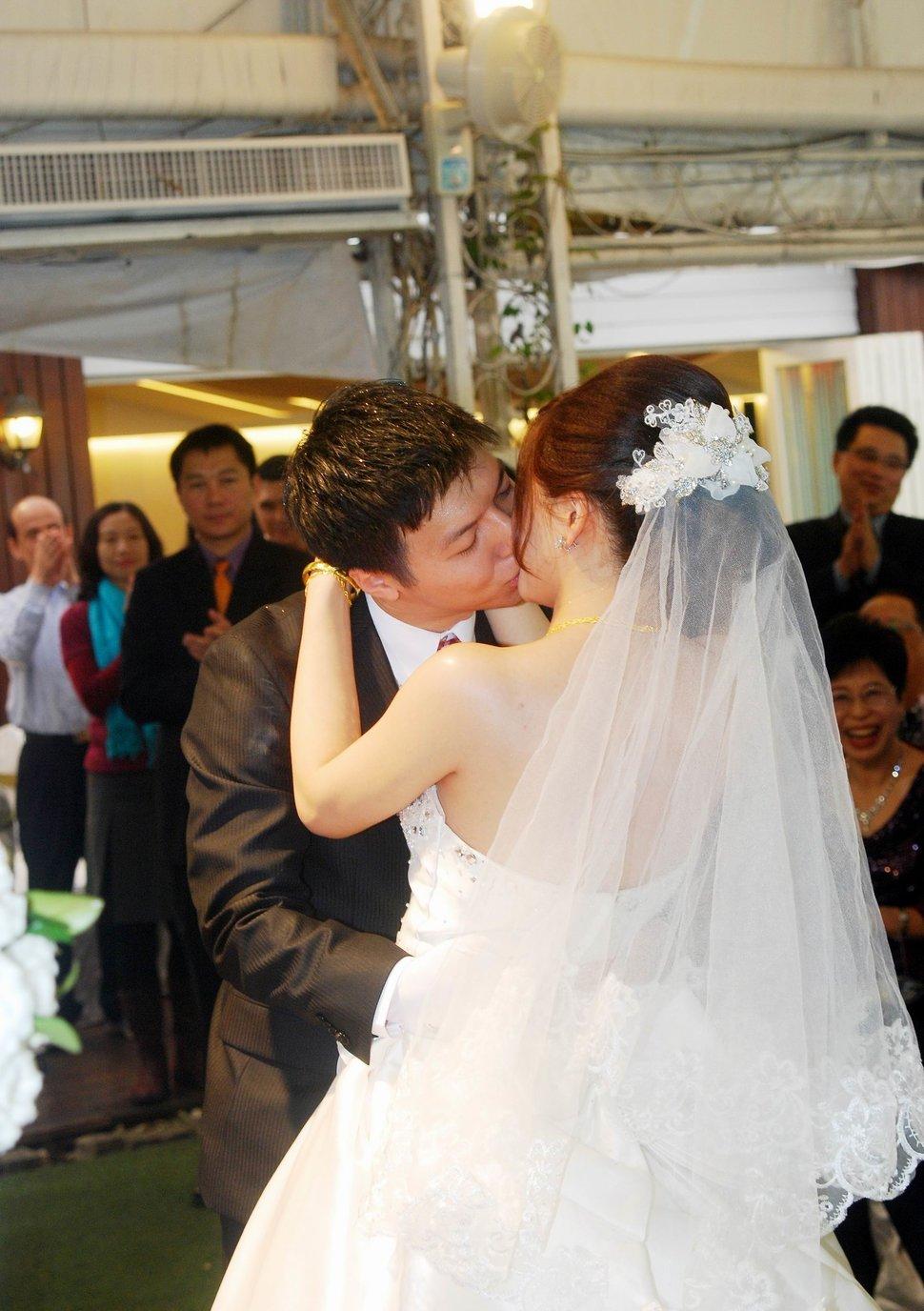 青青食尚花園會館婚禮記錄結婚迎娶婚禮記錄動態微電影錄影專業錄影平面攝影婚紗攝攝影婚禮主持人(編號:196834) - 蜜月拍照10800錄影12800攝影團隊 - 結婚吧