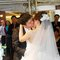 青青食尚花園會館婚禮記錄結婚迎娶婚禮記錄動態微電影錄影專業錄影平面攝影婚紗攝攝影婚禮主持人(編號:196834)