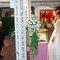 青青食尚花園會館婚禮記錄結婚迎娶婚禮記錄動態微電影錄影專業錄影平面攝影婚紗攝攝影婚禮主持人(編號:196835)