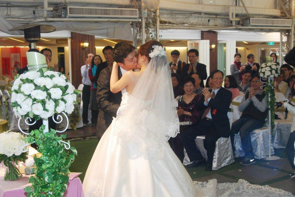 青青食尚花園會館婚禮記錄結婚迎娶婚禮記錄動態微電影錄影專業錄影平面攝影婚紗攝攝影婚禮主持人(編號:196836) - 蜜月拍照10800錄影12800攝影團隊 - 結婚吧