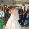 青青食尚花園會館婚禮記錄結婚迎娶婚禮記錄動態微電影錄影專業錄影平面攝影婚紗攝攝影婚禮主持人(編號:196836)