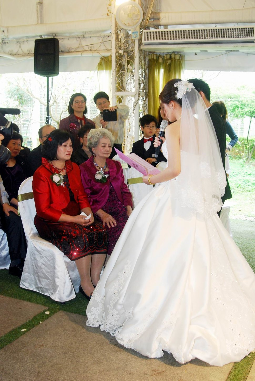 青青食尚花園會館婚禮記錄結婚迎娶婚禮記錄動態微電影錄影專業錄影平面攝影婚紗攝攝影婚禮主持人(編號:196837) - 蜜月拍照10800錄影12800攝影團隊 - 結婚吧