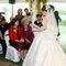 青青食尚花園會館婚禮記錄結婚迎娶婚禮記錄動態微電影錄影專業錄影平面攝影婚紗攝攝影婚禮主持人(編號:196837)