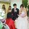 青青食尚花園會館婚禮記錄結婚迎娶婚禮記錄動態微電影錄影專業錄影平面攝影婚紗攝攝影婚禮主持人(編號:196838)