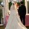 青青食尚花園會館婚禮記錄結婚迎娶婚禮記錄動態微電影錄影專業錄影平面攝影婚紗攝攝影婚禮主持人(編號:196839)