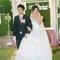 青青食尚花園會館婚禮記錄結婚迎娶婚禮記錄動態微電影錄影專業錄影平面攝影婚紗攝攝影婚禮主持人(編號:196841)